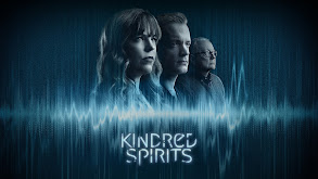 Kindred Spirits thumbnail