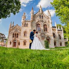 Wedding photographer Teodora Bisog (TeodoraBisog). Photo of 25.05.2016