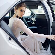 Wedding photographer Yuliya Terenicheva (Terenicheva). Photo of 16.07.2018