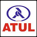 Atul eCatalogue icon