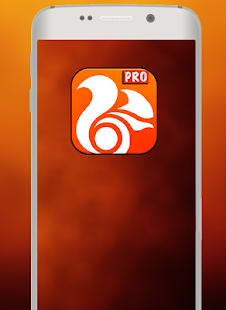 App Pro UC Browser 2017 New Tips APK for Windows Phone