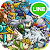 LINE Endless Frontier file APK Free for PC, smart TV Download