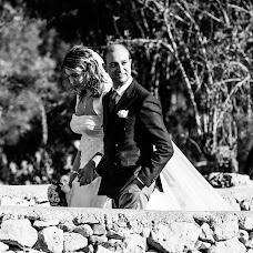 Wedding photographer Salvatore Crusi (crusi). Photo of 20.01.2017