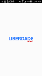 LiberdadeNews- screenshot thumbnail