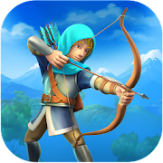 Game Tiny Archers APK for Windows Phone