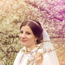 Wedding photographer Aleksey Filipp (Philipp). Photo of 23.04.2015