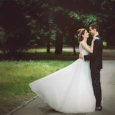 Wedding photographer Iuliana Olteanu (Iuliana). Photo of 24.02.2019