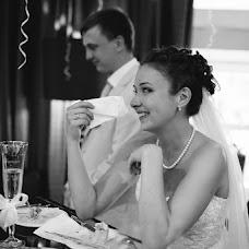 Wedding photographer Stas Medvedev (stasmedvedev). Photo of 08.02.2014
