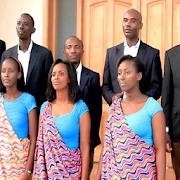 Ambassadors of Christ Choir (Rwanda)