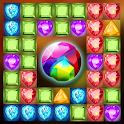 gems free game icon