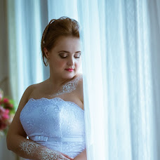 Wedding photographer Olga Myasnikova (Suvorova91). Photo of 28.05.2015