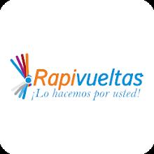 Rapivueltas Medellín Download on Windows