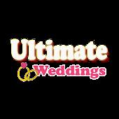 Tải Game Ultimate Weddingss