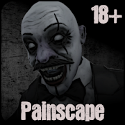 Painscape: Horror escape