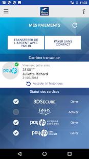 Samsung Pay La Banque Postale : samsung, banque, postale, Paiements, Windows, 7.8.10, Download, Napkforpc.com