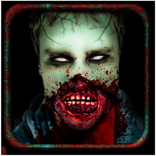 Halloween Makeup Face Paint Games