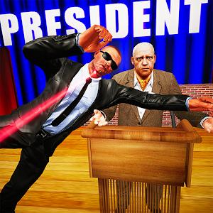 Bodyguard - Protect The President 2019 APK latest version ...