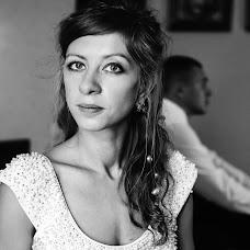 Wedding photographer Irena Ordash (irenaphoto). Photo of 27.03.2017