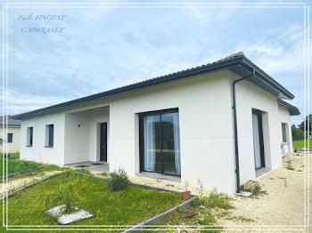 maison à Villeneuve-sur-Lot (47)