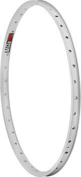 "Sun Ringle Rhyno Lite Rim 26"" alternate image 0"