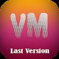 VidMait Download Manager Guide