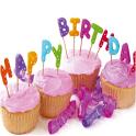 💝 Happy Birthday Songs icon
