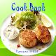Cook Book Ramzan & Eid for PC-Windows 7,8,10 and Mac