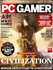 PC Gamer (US Edition)