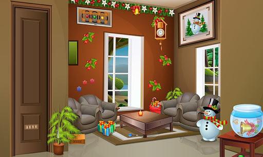 免費下載解謎APP|20クリスマスの脱出ゲーム app開箱文|APP開箱王