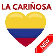 La Cariñosa Bogota Radios Colombia