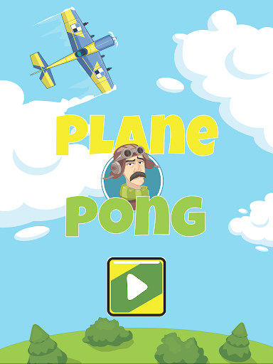 Download Plane Pong MOD APK 2