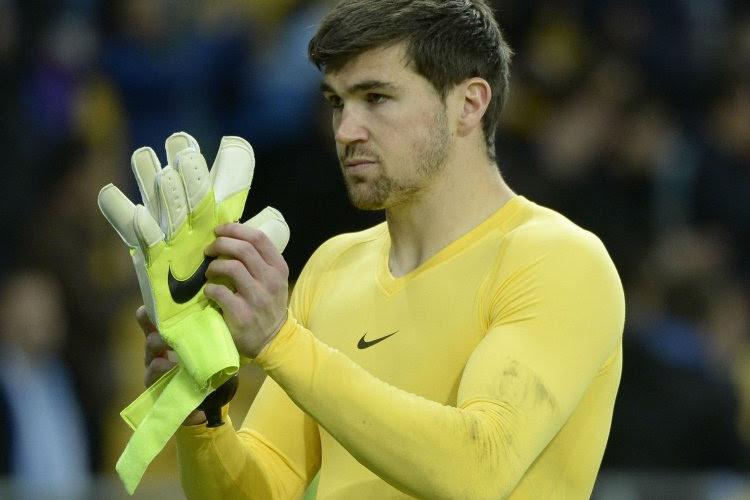 """Brugse uitblinker geeft fans hoop: """"Ik ben nog geen kampioen hé"""""""