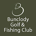 Bunclody Golf