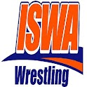 ISWA Wrestling icon