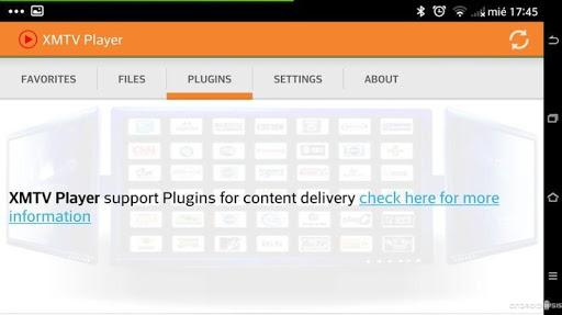 免費下載媒體與影片APP|PlayView app開箱文|APP開箱王