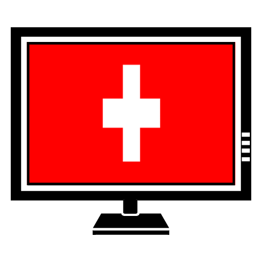 Switzerland TV Channels HD