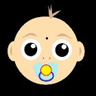 SOS Baby icon
