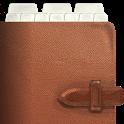 My電話帳 icon