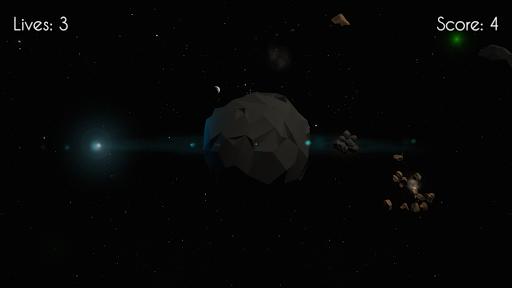 Space Planet Protection Games  screenshots EasyGameCheats.pro 2