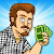 Trailer Park Boys: Greasy Money file APK for Gaming PC/PS3/PS4 Smart TV