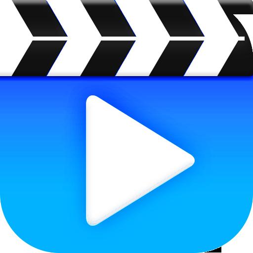 Ultron Player - Best Video Player