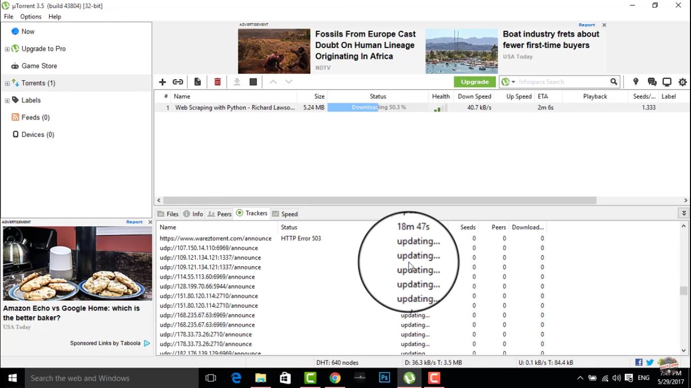 its a wonderful life torrent download
