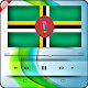 Dominica Radio Stations