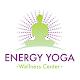 Energy Yoga and Wellness Download on Windows
