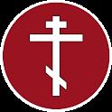 Православие: Библия, притчи, цитаты, мудрость icon