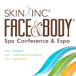 Face & Body Spa Conference & Expo
