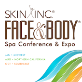 Face & Body Spa Expo & Conference