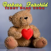 Teddy Bear Song