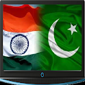 Indo Pak TV Channels icon