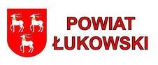 Powiat Łukowski